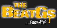 The BeatGs - Der Klassiker - Rock und Pop